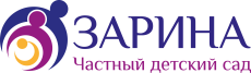 staple-logo